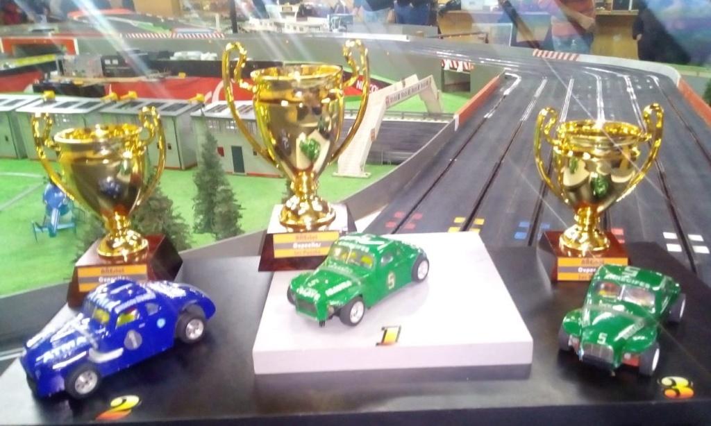 CUPECITAS Torneo Juan Manuel Bordeu ▬ 1° Ronda ▬ V. TÉCNICA ▬ CLASIFICACIÓN OFICIAL Img-2251