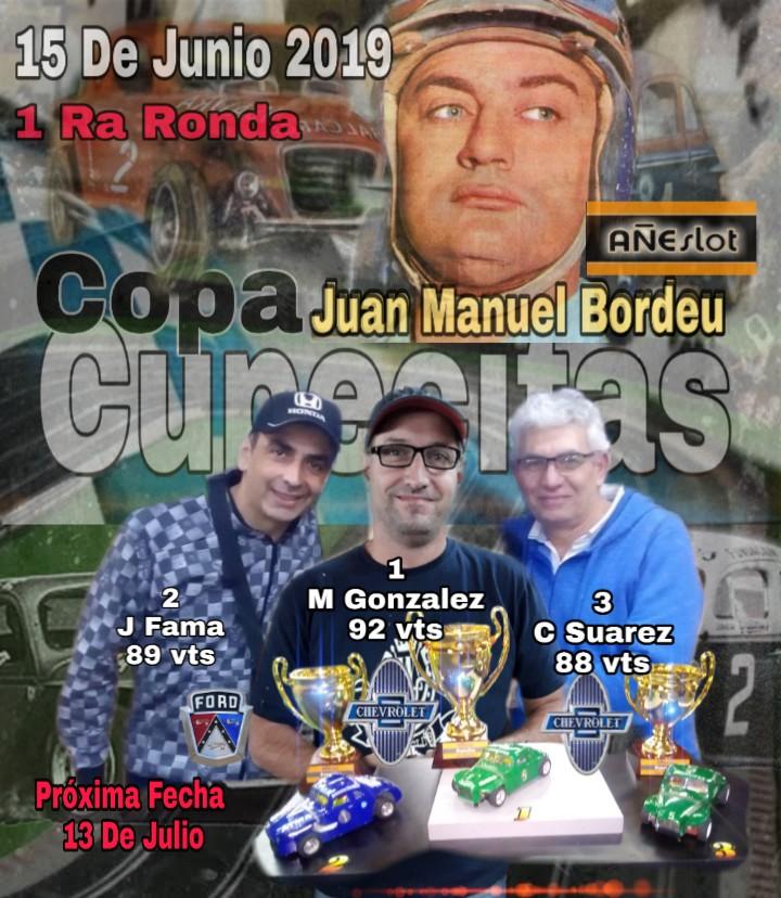 CUPECITAS Torneo Juan Manuel Bordeu ▬ 1° Ronda ▬ V. TÉCNICA ▬ CLASIFICACIÓN OFICIAL Img-2252