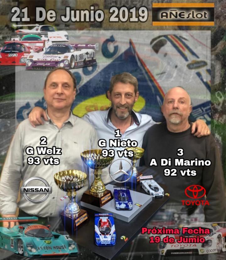 Grupo C ▬ 6° Ronda ▬ V. TÉCNICA ▬ CLASIFICACIÓN OFICIAL Img-2260