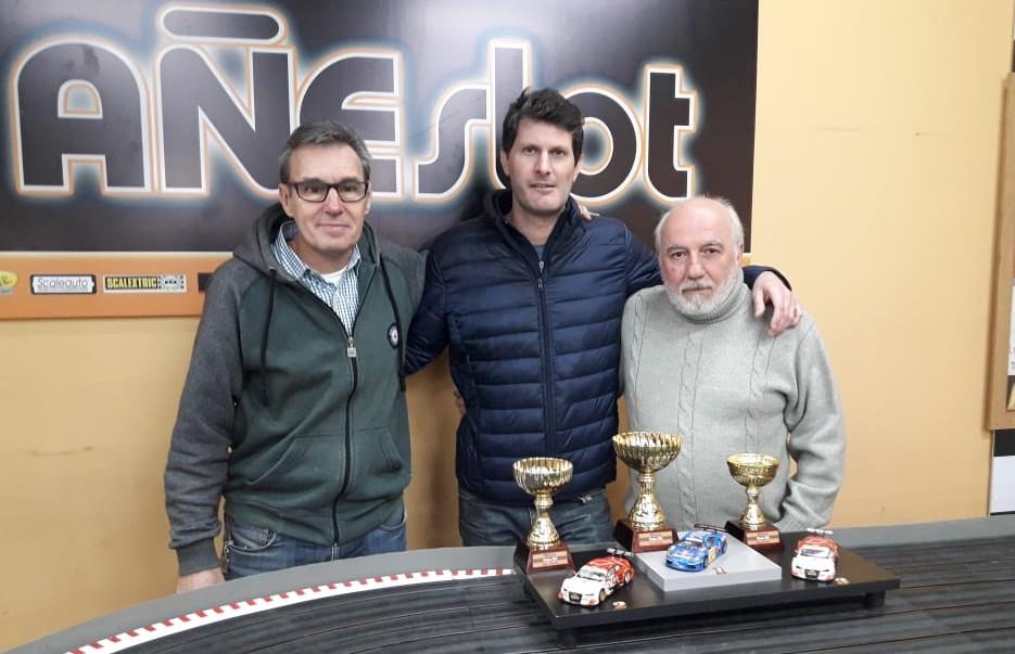 Copa SCX ▬ 4° Ronda ▬ V. TÉCNICA ▬ CLASIFICACIÓN OFICIAL Img-2261