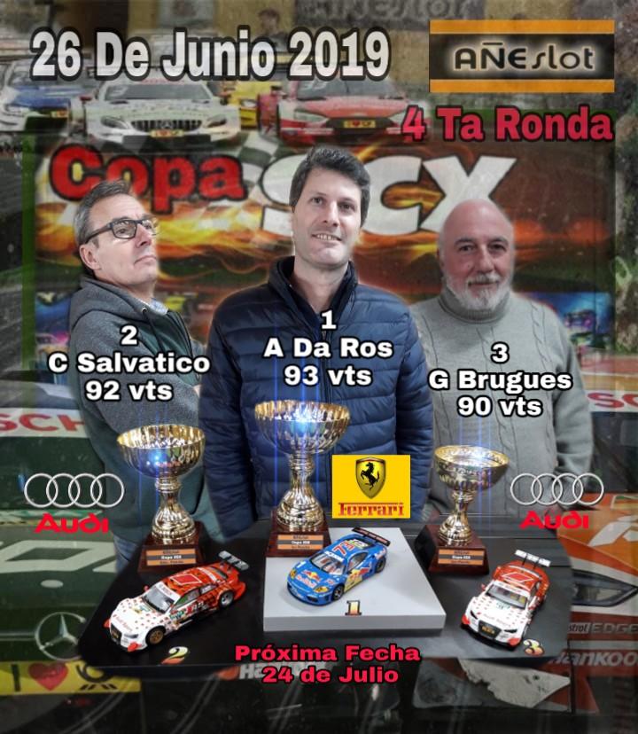 Copa SCX ▬ 4° Ronda ▬ V. TÉCNICA ▬ CLASIFICACIÓN OFICIAL Img-2263