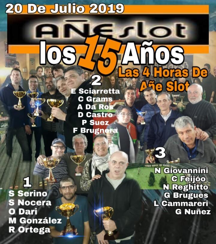 CUMPLEAÑOS DE AÑE!!! 15 AÑOS!!! - Página 2 Img-2294