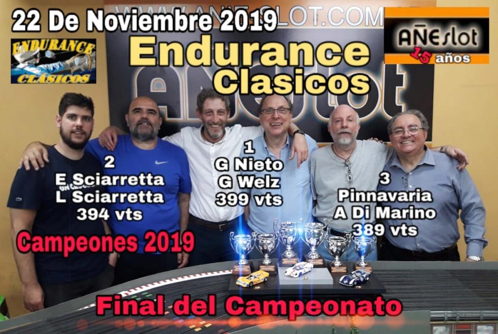ENDURANCE Clásicos ▬ 6° Ronda ▬ V. TÉCNICA ▬ CLASIFICACIÓN OFICIAL Img-2378