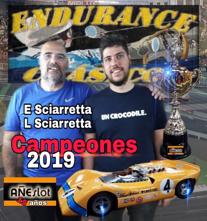 ENDURANCE Clásicos ▬ 6° Ronda ▬ V. TÉCNICA ▬ CLASIFICACIÓN OFICIAL Img-2379