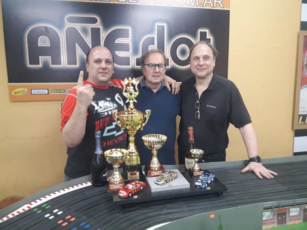 TC Histórico Torneo Roberto Mouras ▬ 5° Ronda ▬  V. TÉCNICA ▬ CLASIFICACIÓN OFICIAL Img-2387