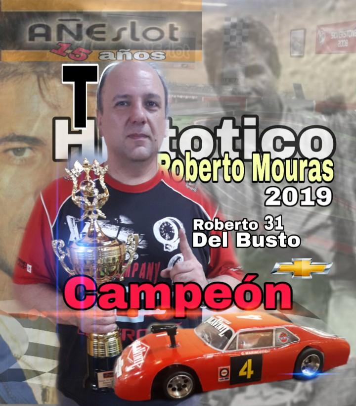 TC Histórico Torneo Roberto Mouras ▬ 5° Ronda ▬  V. TÉCNICA ▬ CLASIFICACIÓN OFICIAL Img-2388