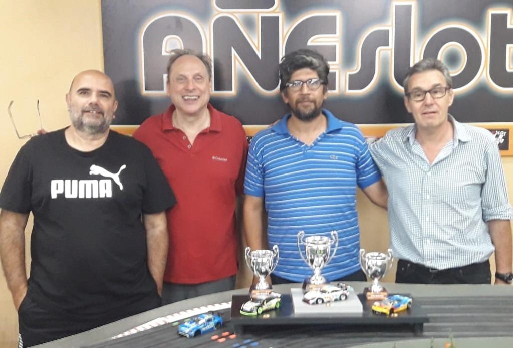 Copa SCALEXTRIC ▬ 9° Ronda ▬ V. TÉCNICA ▬ CLASIFICACIÓN OFICIAL Img-2393