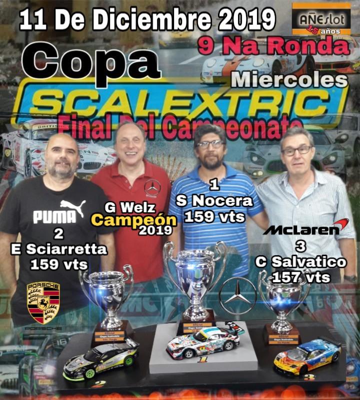 Copa SCALEXTRIC ▬ 9° Ronda ▬ V. TÉCNICA ▬ CLASIFICACIÓN OFICIAL Img-2398