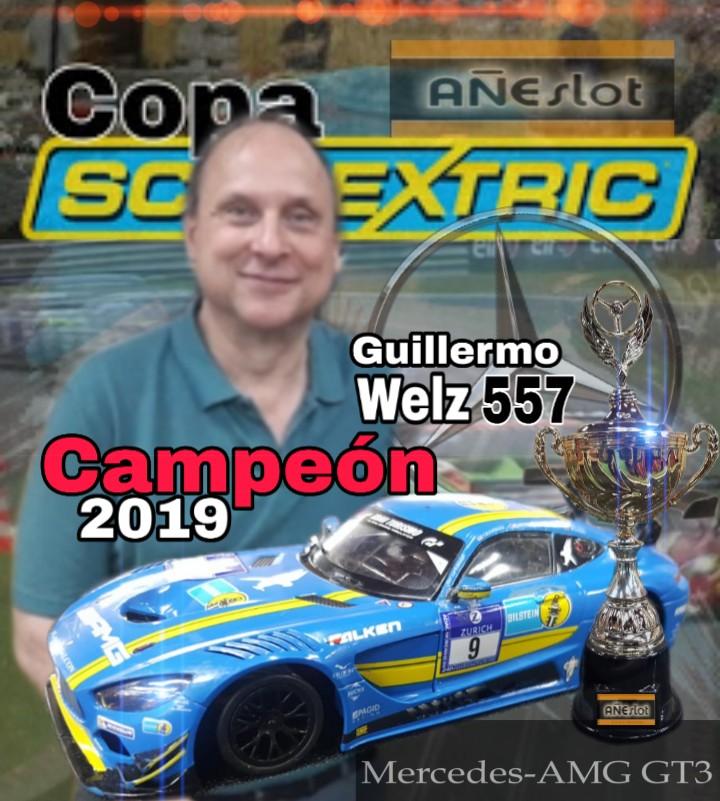 Copa SCALEXTRIC ▬ 9° Ronda ▬ V. TÉCNICA ▬ CLASIFICACIÓN OFICIAL Img-2399