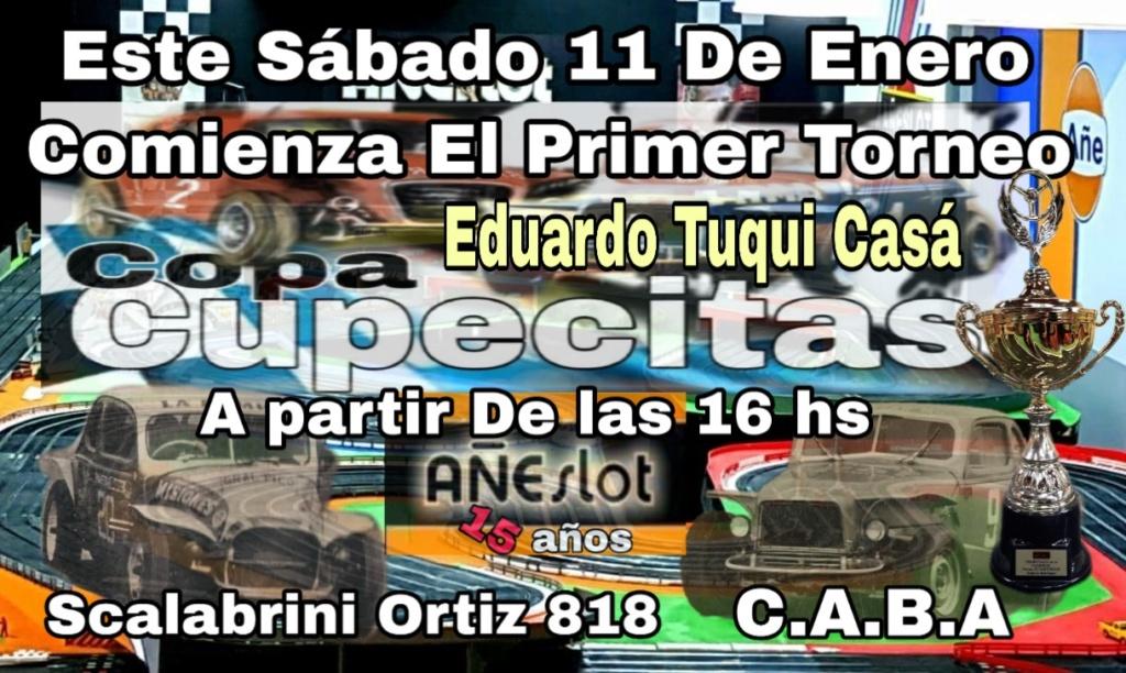 CUPECITAS Torneo Eduardo Tuqui Casá ▬ 1° Ronda ▬ V. TÉCNICA ▬ CLASIFICACIÓN OFICIAL Img-2459
