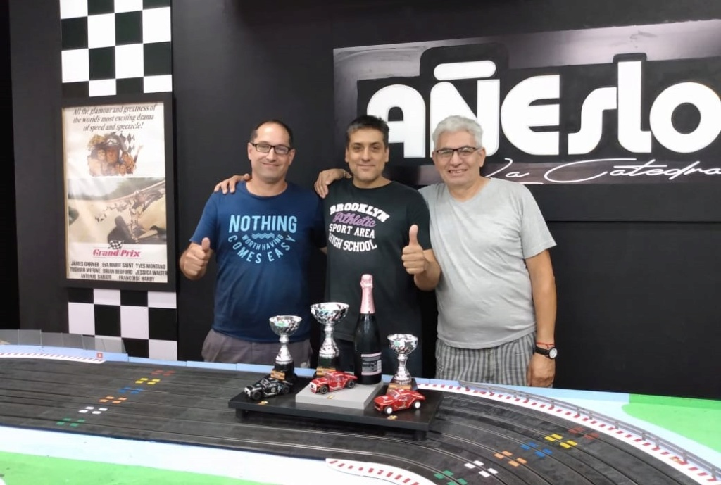CUPECITAS Torneo Eduardo Tuqui Casá ▬ 1° Ronda ▬ V. TÉCNICA ▬ CLASIFICACIÓN OFICIAL Img-2464