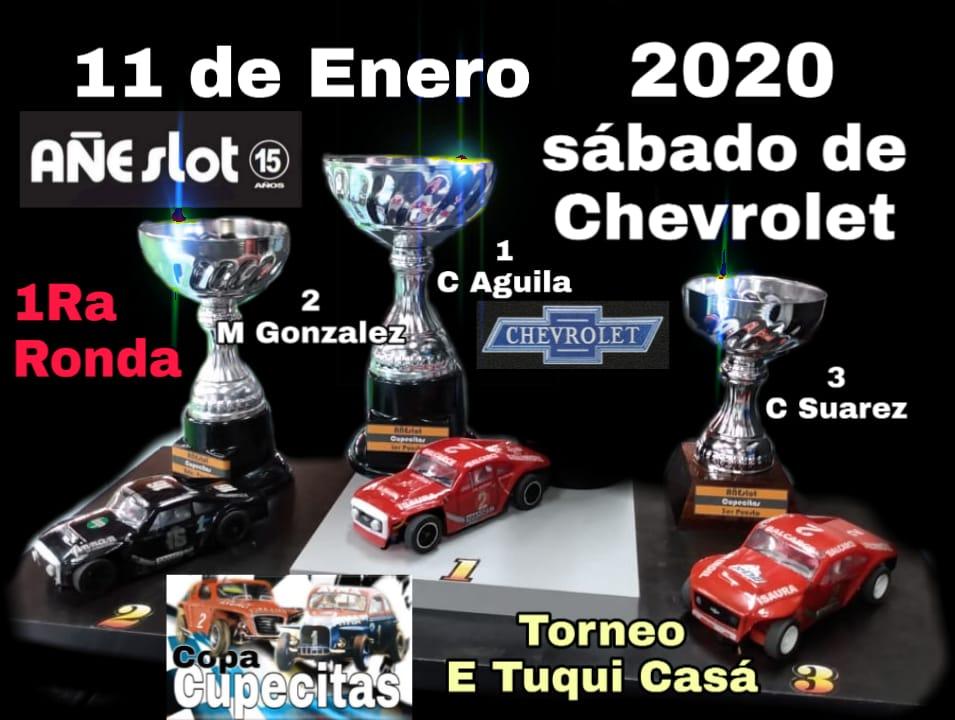 CUPECITAS Torneo Eduardo Tuqui Casá ▬ 1° Ronda ▬ V. TÉCNICA ▬ CLASIFICACIÓN OFICIAL Img-2465
