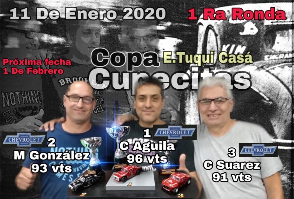 CUPECITAS Torneo Eduardo Tuqui Casá ▬ 1° Ronda ▬ V. TÉCNICA ▬ CLASIFICACIÓN OFICIAL Img-2466