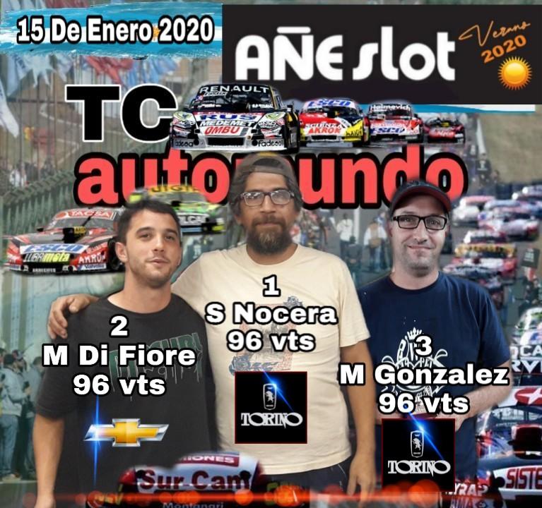 TC AUTOMUNDO ▬▬▬ CLASIFICACIÓN Img-2467