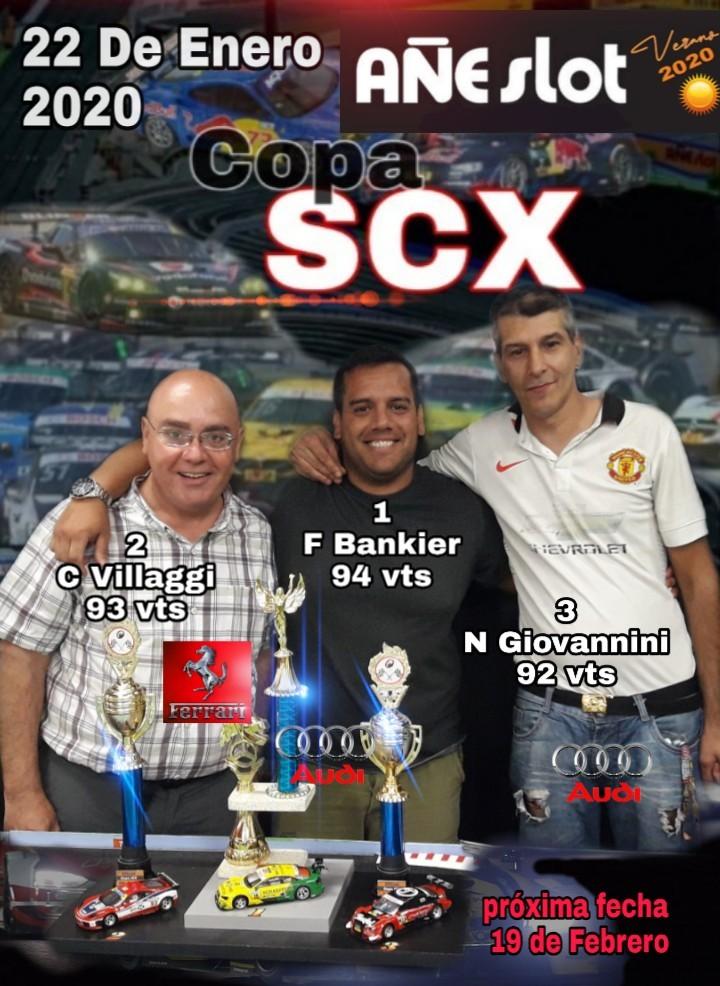 Copa SCX ▬  Verano ▬▬ CLASIFICACIÓN Img-2476