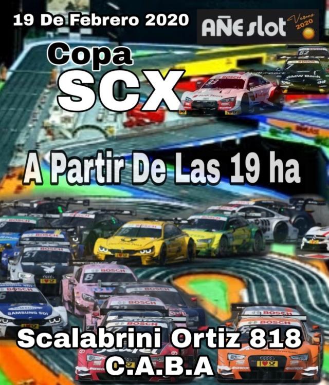 Copa SCX ▬ Verano ▬▬ CLASIFICACIÓN Img-2488