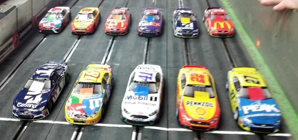 NASCAR ▬▬ CLASIFICACIÓN Img-2536