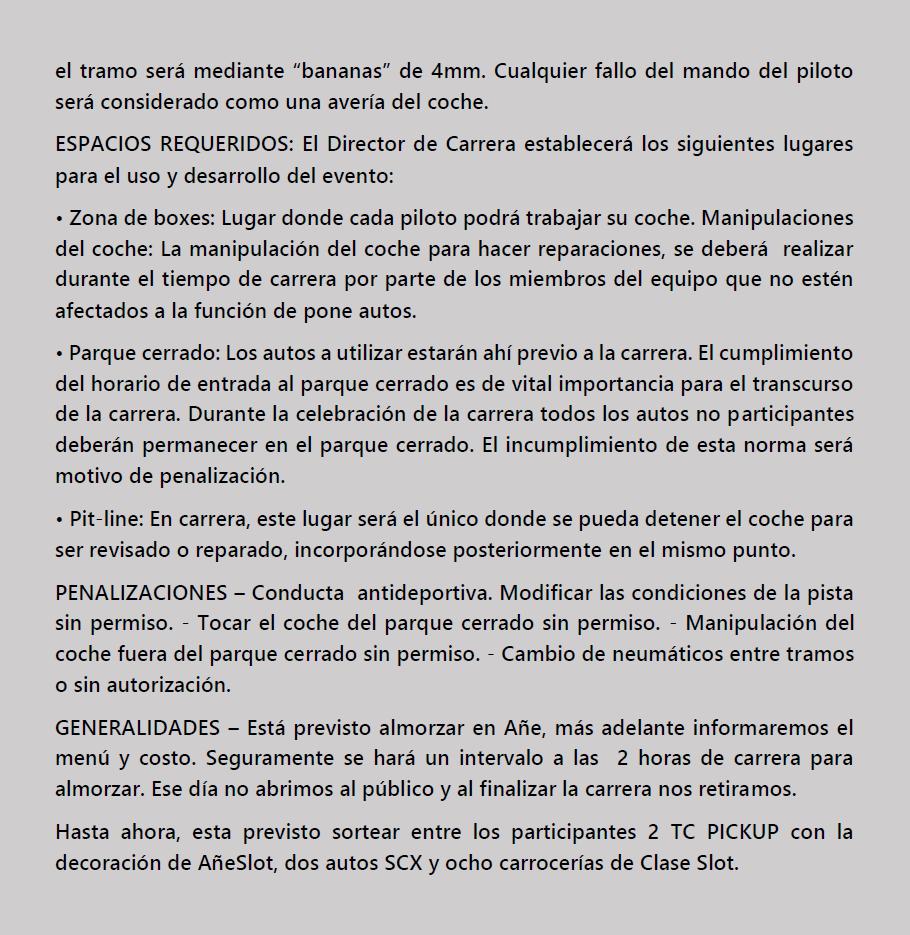 CUMPLEAÑOS DE AÑE!!! 15 AÑOS!!! Pagina26