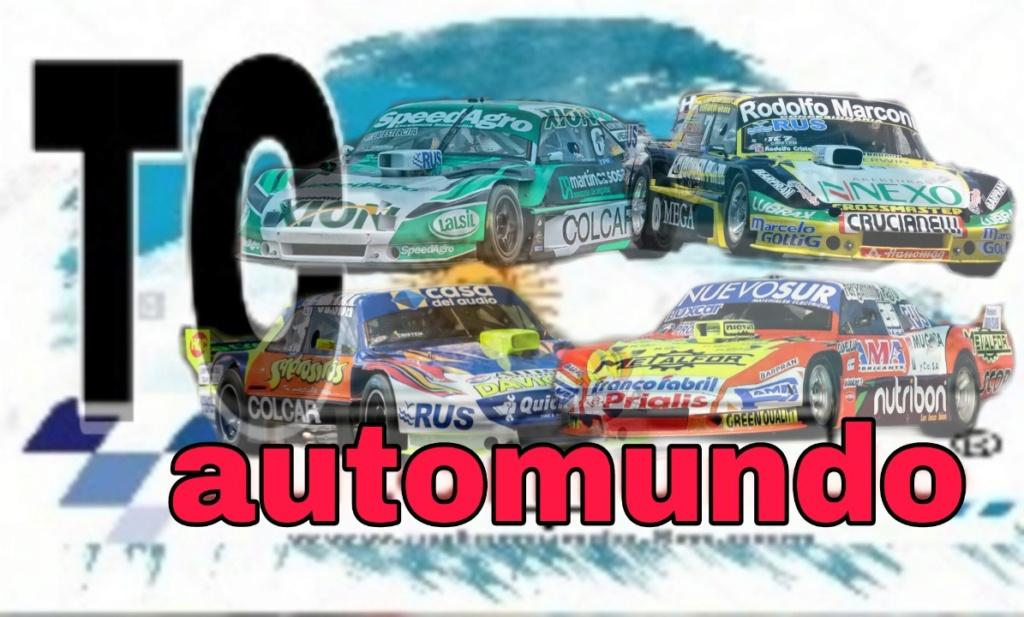 TC AUTOMUNDO ▬▬▬ CLASIFICACIÓN Tc_aut10