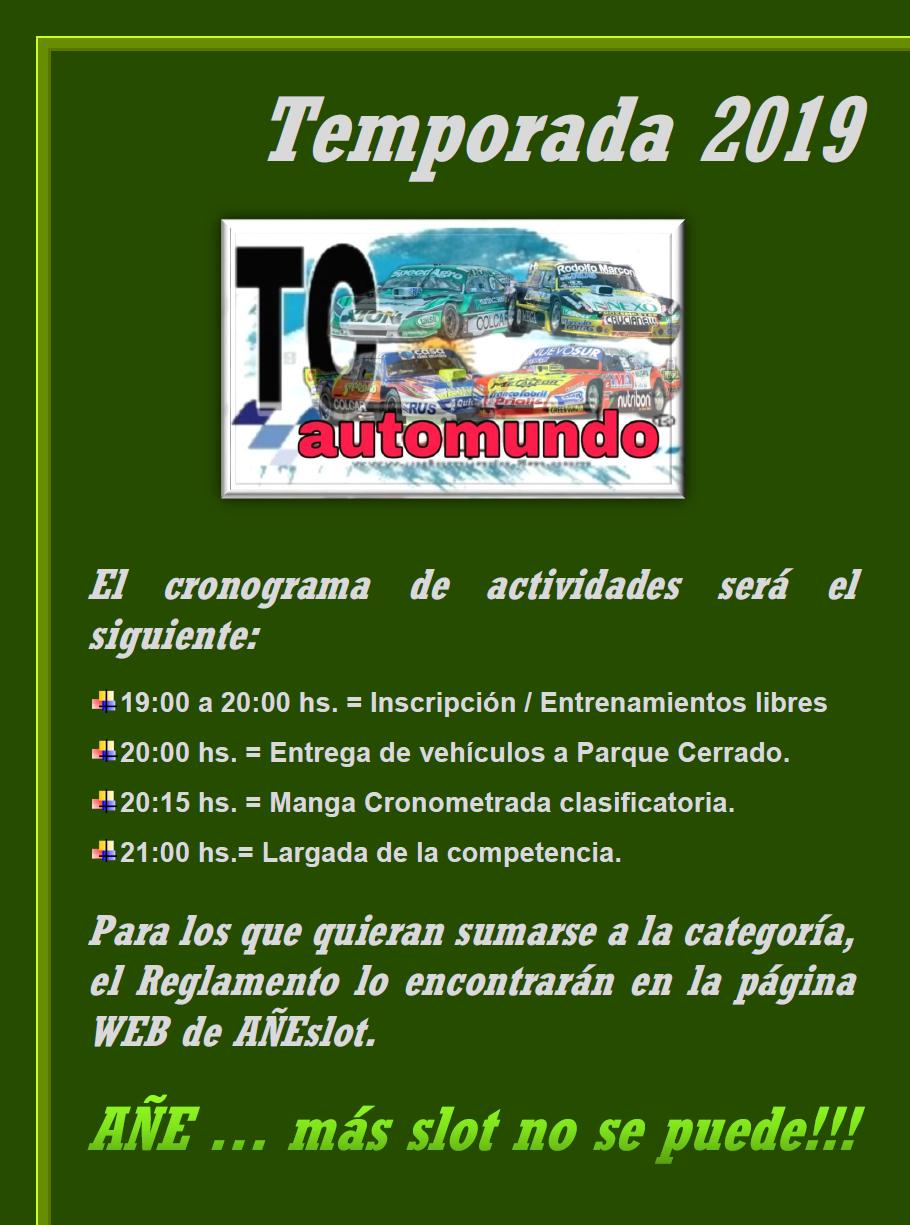TC AUTOMUNDO ▬ 7° Ronda ▬ V. TÉCNICA ▬ CLASIFICACIÓN OFICIAL Tc_aut10