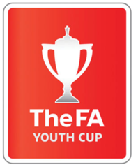 FA Youth Cup Tuesday, 5 Nov 7.30pm Fa_you10