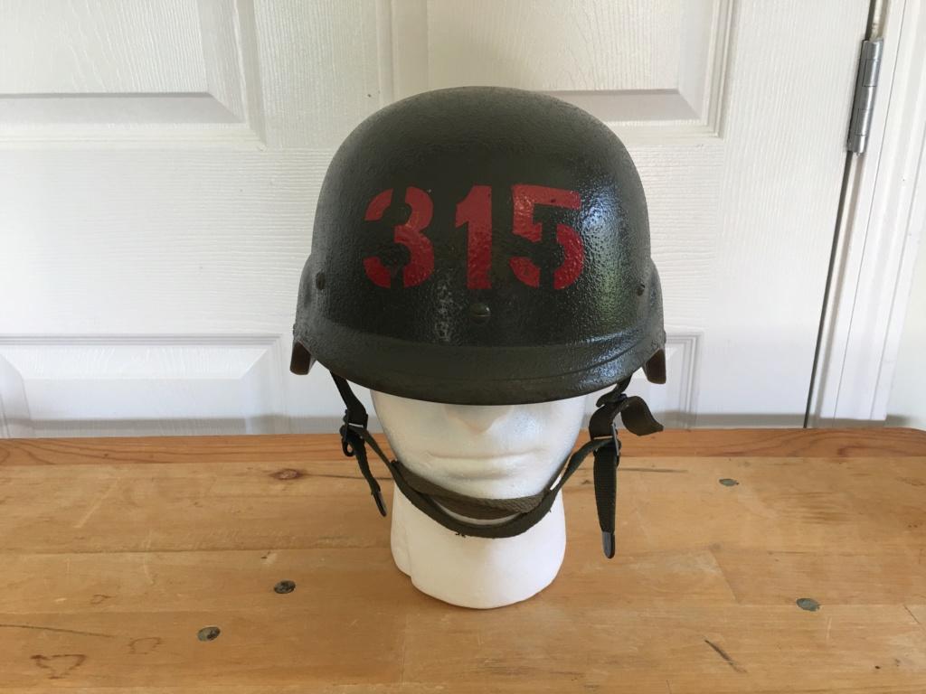PAGST Student Helmet Img_1611
