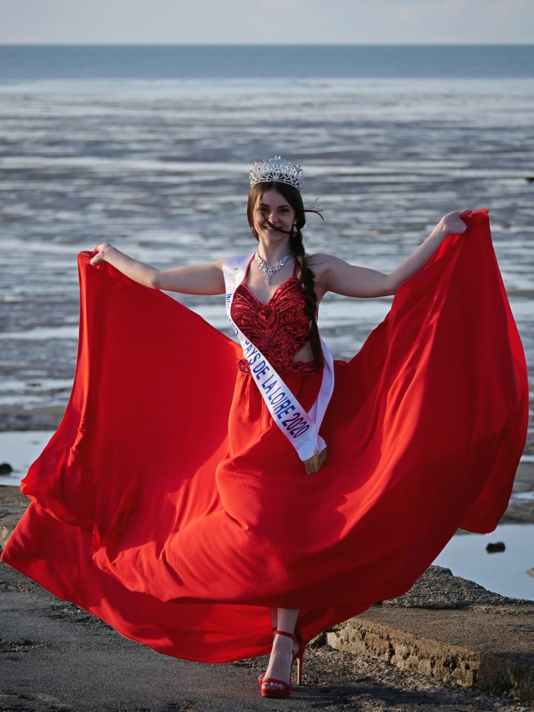 Miss 15/17 Pays-de-le-Loire mérite mieux P1607410