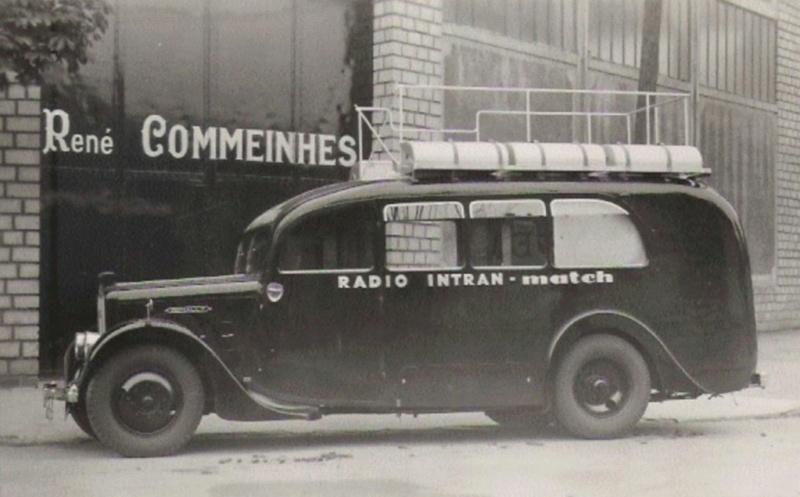 des autocars au scaphandre : René Commeinhes 0000_210