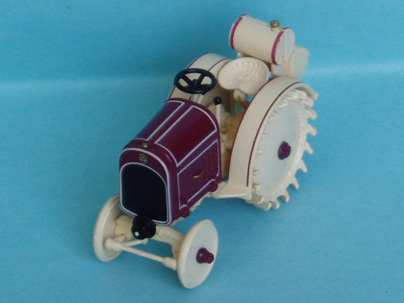 tracteur CITROËN 1919_110