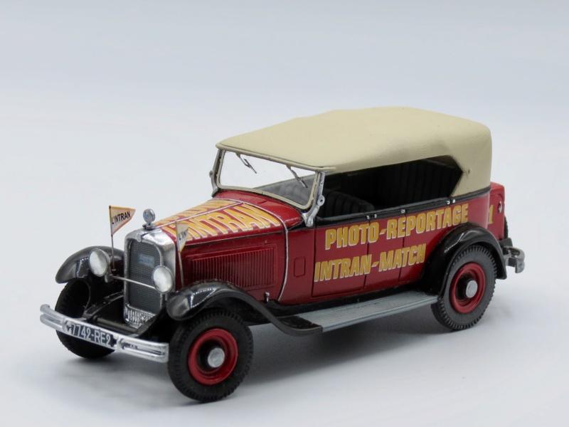 des autocars au scaphandre : René Commeinhes 1932_c17