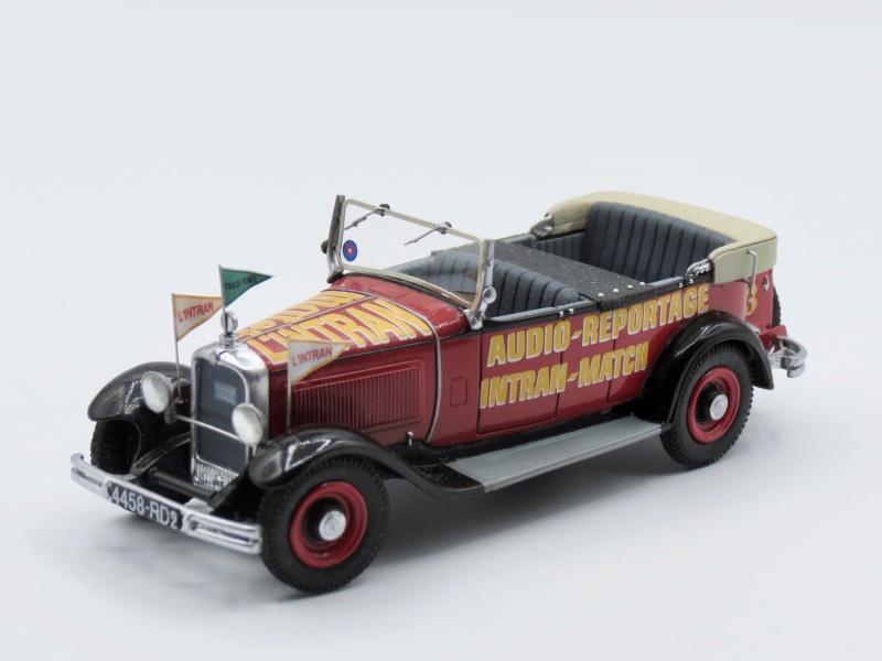 des autocars au scaphandre : René Commeinhes 1932_c19