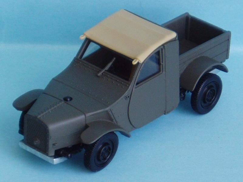 Les prototypes de la 2cv 1936_210