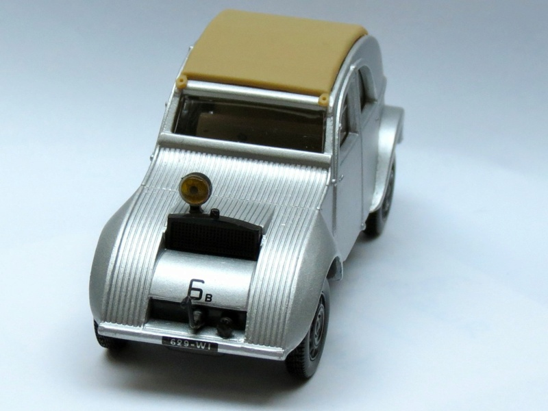 Les prototypes de la 2cv 1939_210