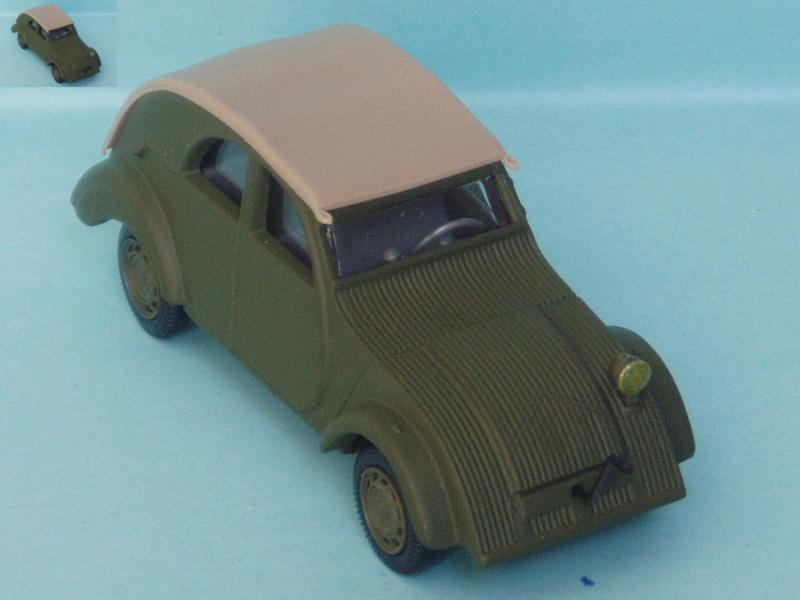 Les prototypes de la 2cv 1939_211