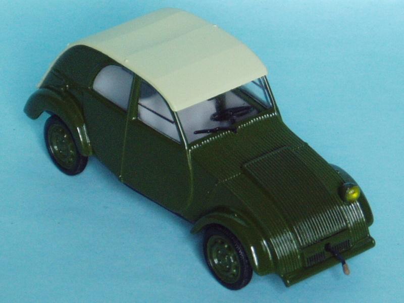 Les prototypes de la 2cv 1939_t13