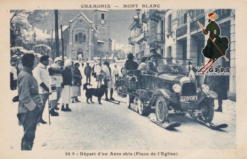 auto-chenilles - Page 20 25488310