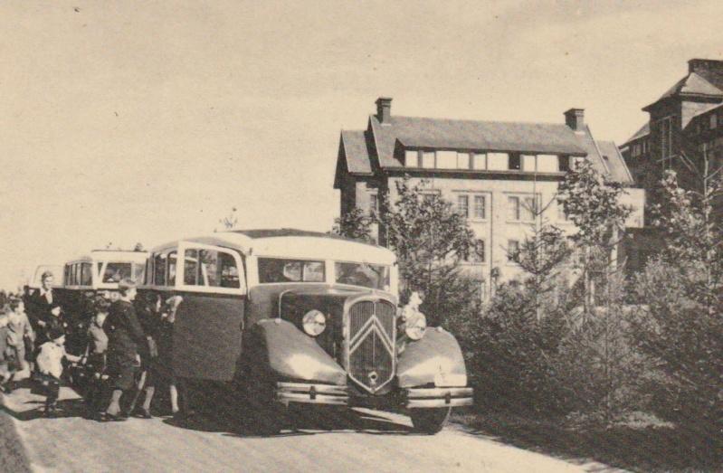 Photos d'autobus et autocars Citroën - Page 11 Big-7310