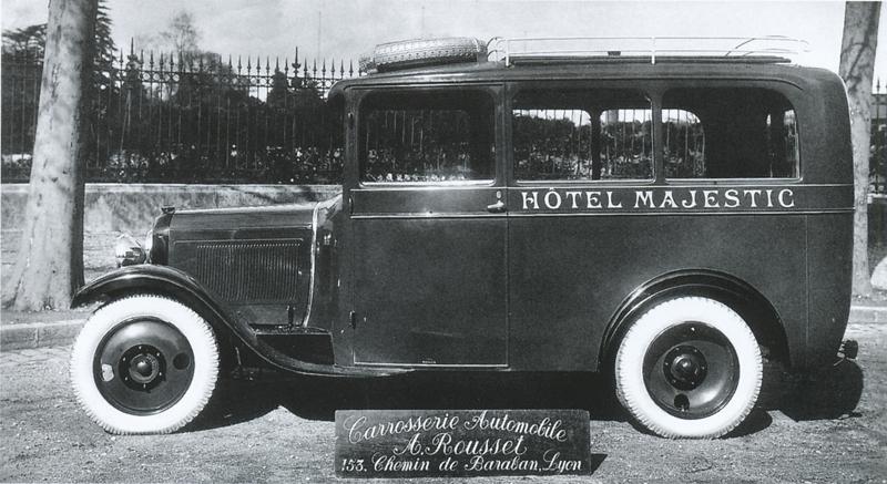Photos d'autobus et autocars Citroën - Page 22 C4_12010