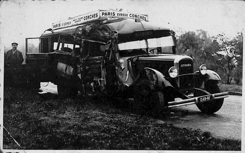 Photos d'autobus et autocars Citroën - Page 10 C6_acc10