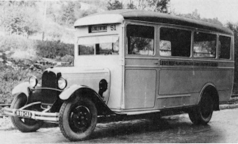 Photos d'autobus et autocars Citroën - Page 22 C6l10