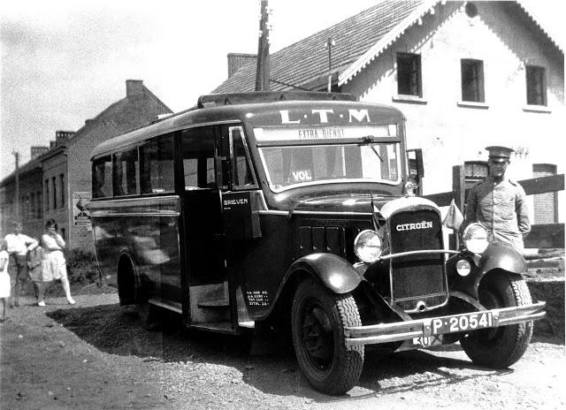 Photos d'autobus et autocars Citroën - Page 19 Ltm_va10