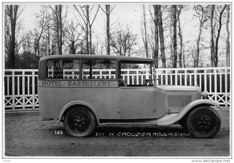 Photos d'autobus et autocars Citroën - Page 22 Omnibu10