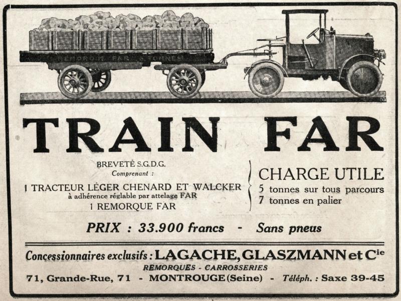 Le Tracteur FAR (le Cheval Mécanique) - Page 2 Pub_fa10