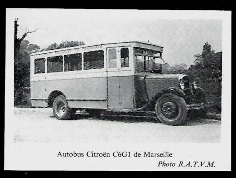 Photos d'autobus et autocars Citroën - Page 24 S-l50010