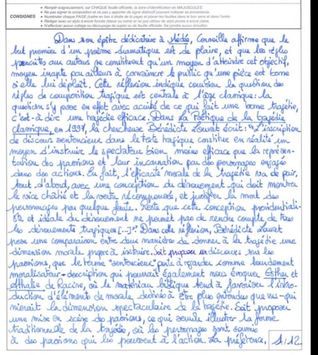 Agrégation interne LM 2019  - Page 9 Img_2070