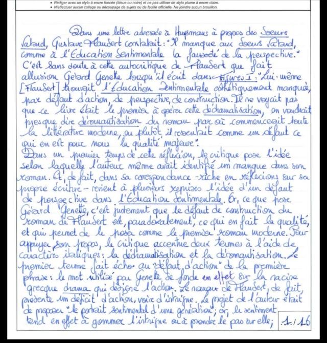 Agrégation interne LM 2019  - Page 9 Img_2071