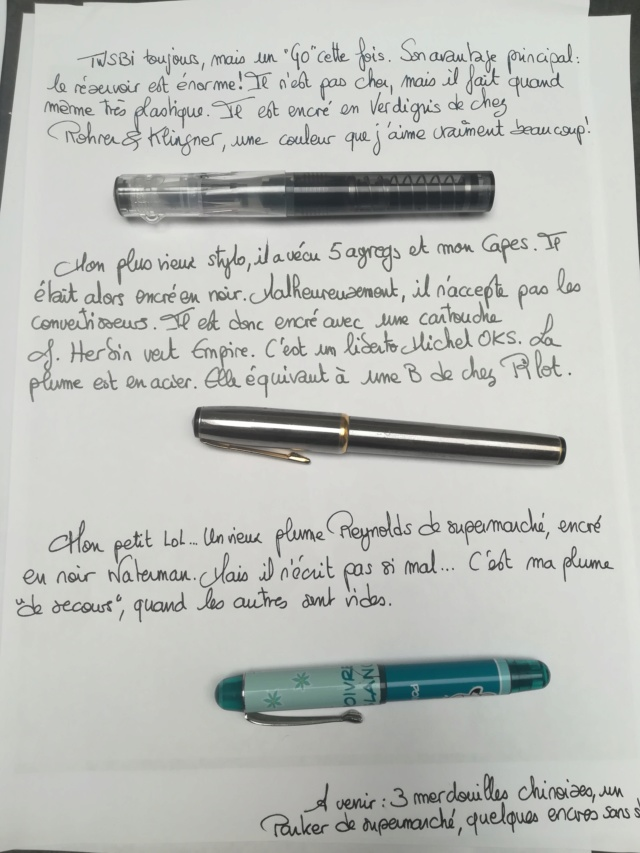 Stylos plume - Page 2 Img_2114