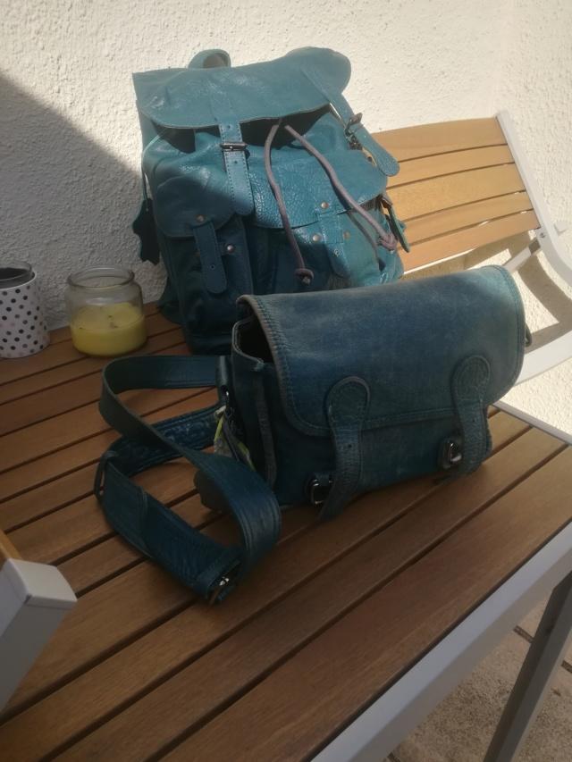 Pour quel sac/cartable/besace/gibecière avez-vous opté pour trimballer votre bazar ? - Page 24 Img_2126