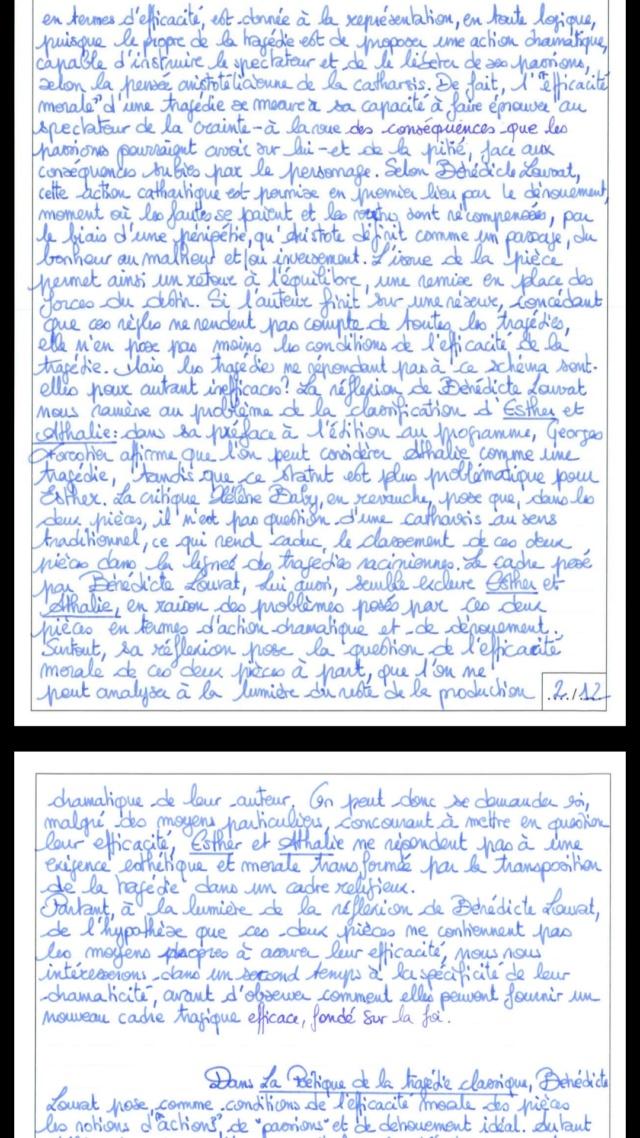 Agrégation interne LM 2019  - Page 9 Screen10
