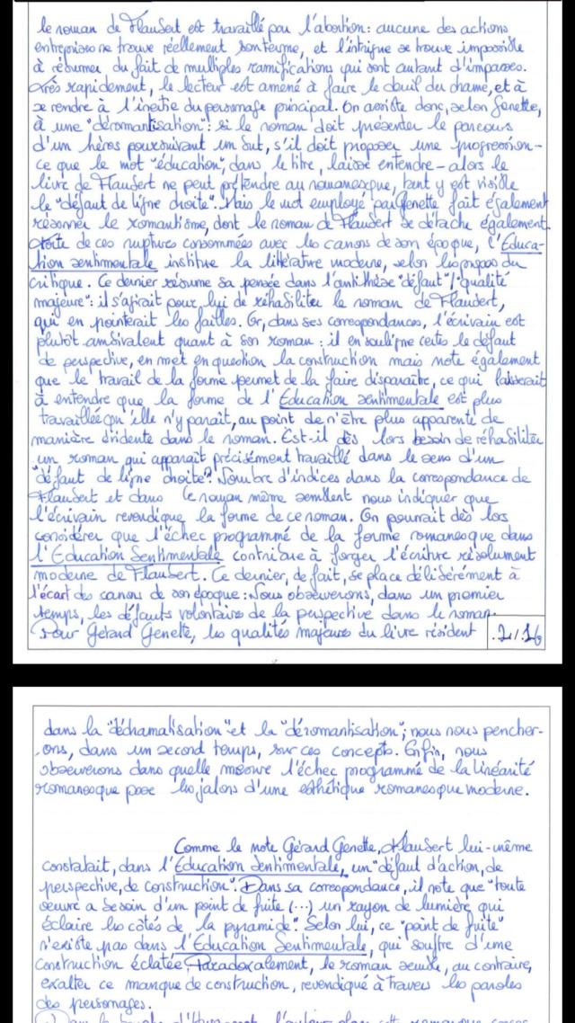 Agrégation interne LM 2019  - Page 9 Screen11